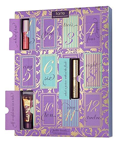 tarte-cosmetics-calendrier-avent-beaute--adulte-usa-uk-gb-non-dispo-france