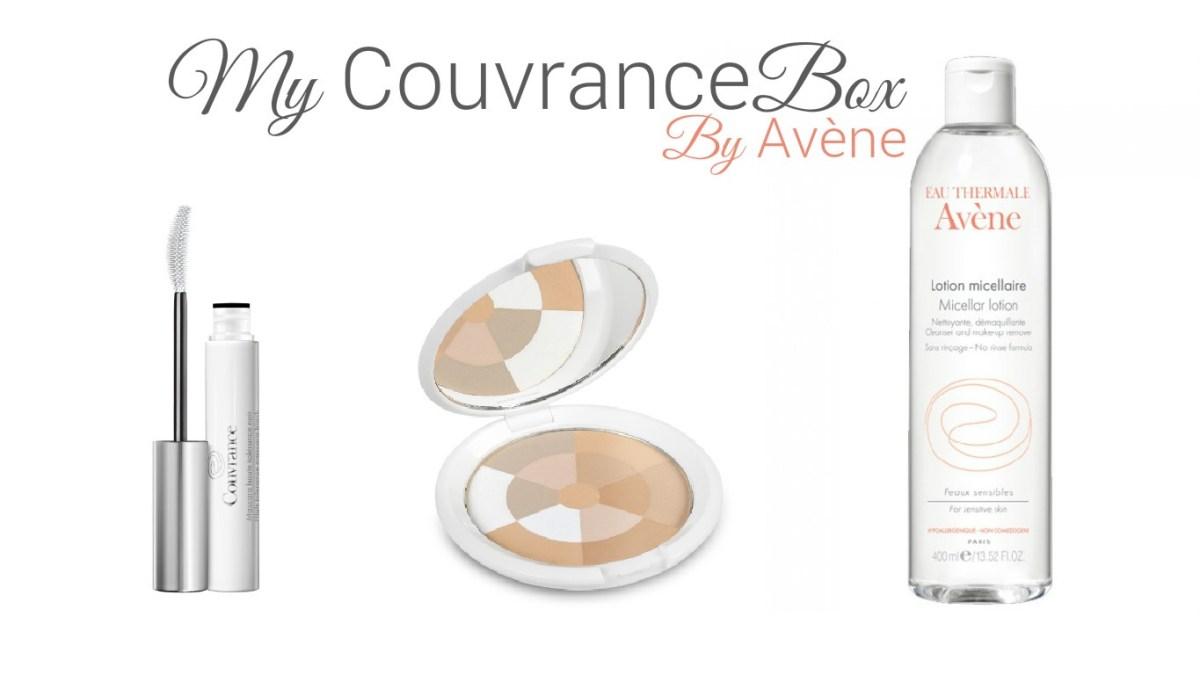 Coffret-Couvrance-box-avene-eau-thermale-avis-test-cadeau