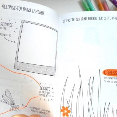 debranche-tout-carnet-art-therapie-adulte-idee-cadeau-solar.jpg