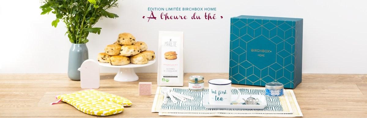 edition-limitee-birchbox-home-heure-du-the-noel-2015-1
