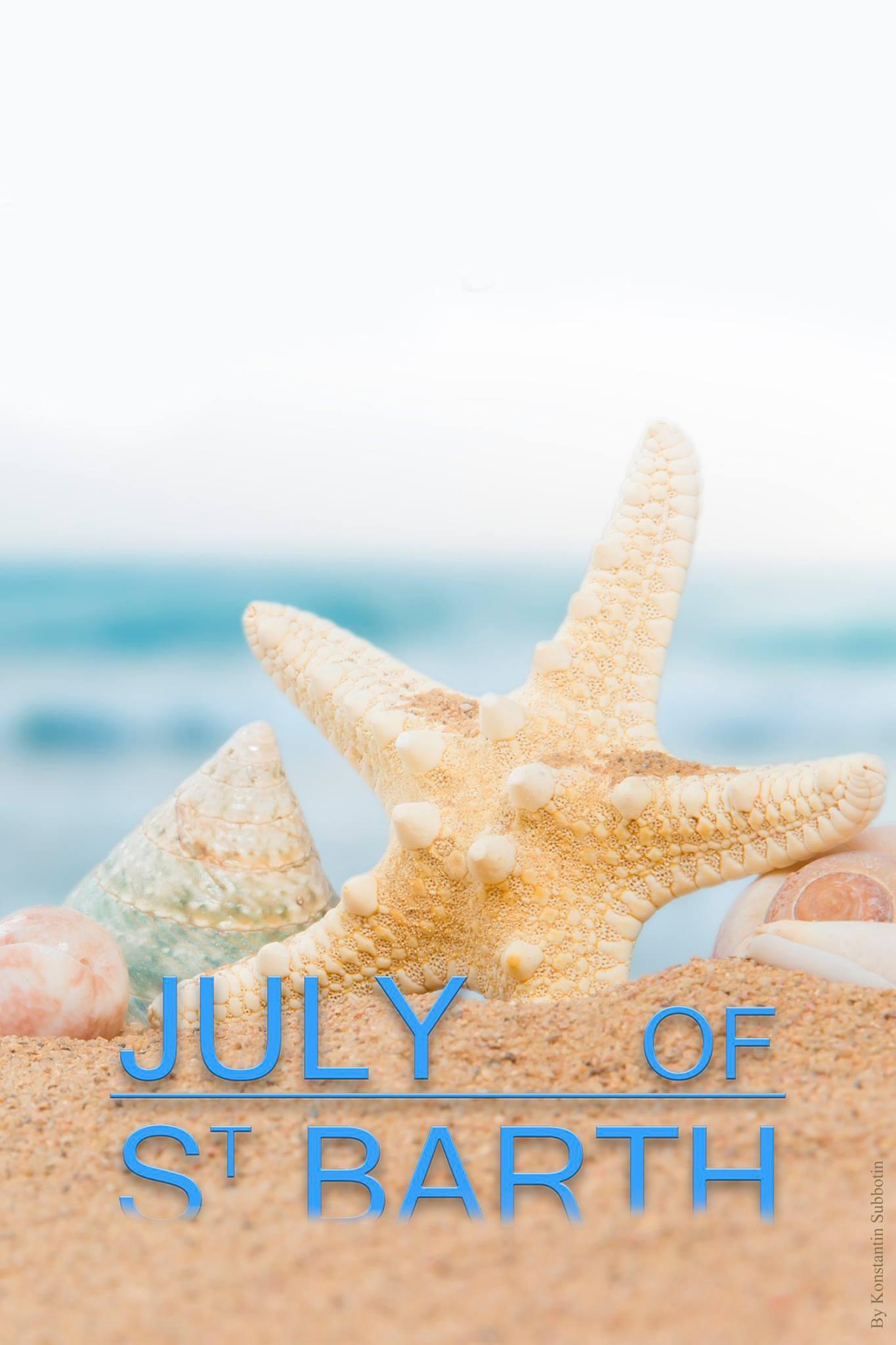 july-of-st-barth-creations-parfums-avis-cadeau