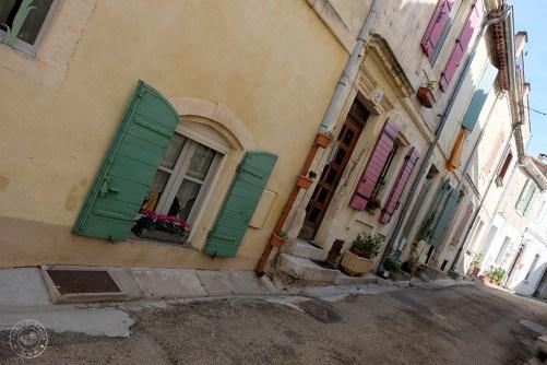 weekend-arles-voyage-en-beaute-citytrip-guide-26