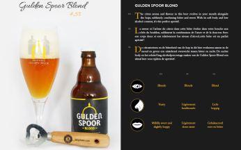 Gulden_Spoor_brewery_1-belgibeer-box-biere-noel