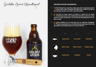 Gulden_Spoor_brewery_3-belgibeer-box-biere