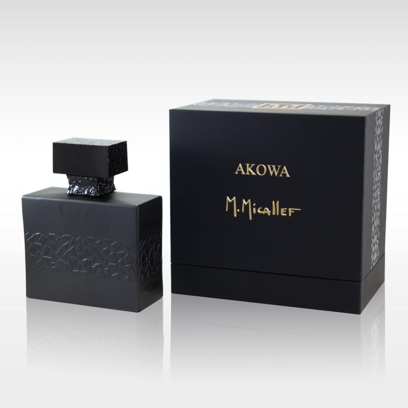 akowa-parfum-homme-mmicallef-grasse