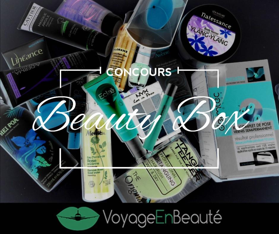 concours-beauty-box-noel-voyage-en-beaute