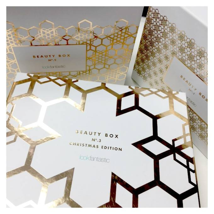 lookfantastic-beauty-box-beaute-decembre-2015-contenu-spoiler-1