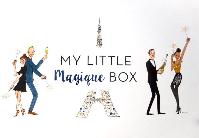 my-little-magique-box-noel-2015-contenu-spoiler