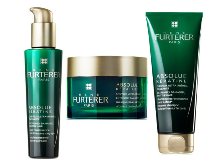 routine-rene-furterer-cheveux-ultra-abimes-absolue-keratine