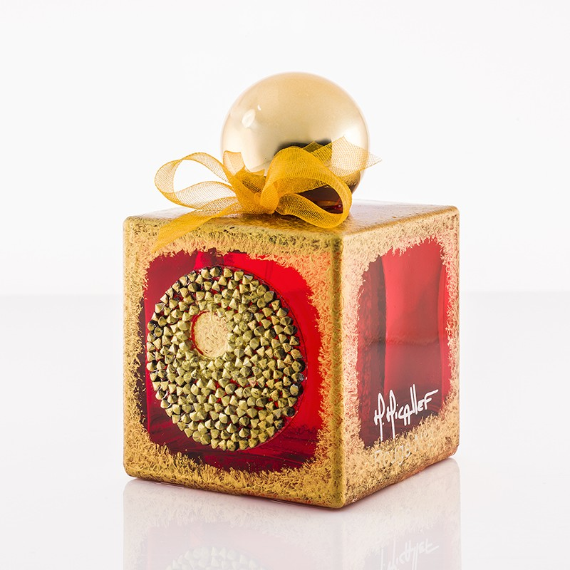 xmas-edition-by-mmicallef-parfums-luxe-grasse