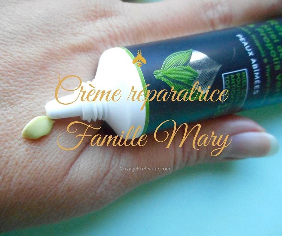 Creme-reparatrice-propolis-verte-famille-mary-avis-test