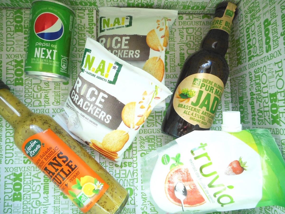 degustabox-box-food-alimentation-apres-fetes-janvier-2016-contenu-spoiler-1