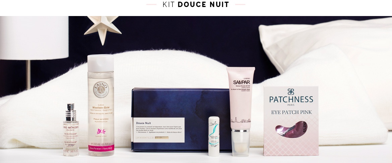 kit-essentiels-birchbox-douce-nuit-promo-2