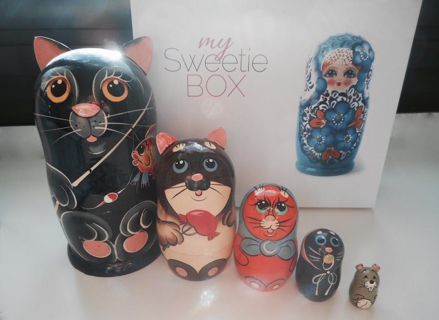 my-sweetie-box-poupees-russes-janvier-2016-contenu-avis