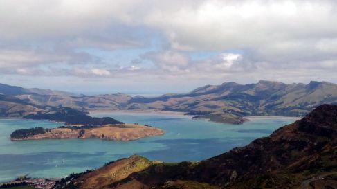roadtrip-nouvelle-zelande-christchurch-blog-voyage-22