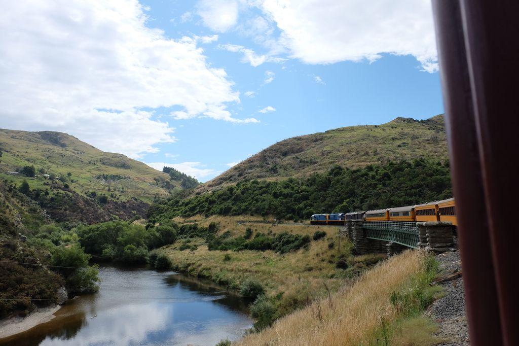roadtrip-nouvelle-zelande-dunedin-otago-blog-voyage-10