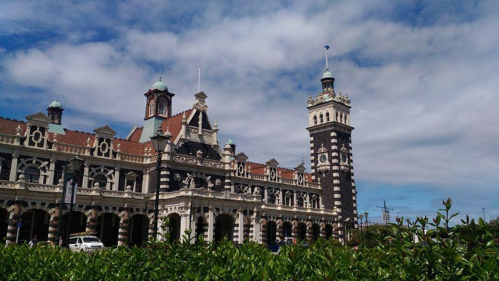 roadtrip-nouvelle-zelande-dunedin-otago-blog-voyage-23
