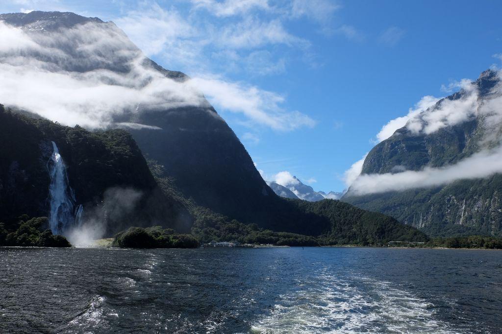 roadtrip-nouvelle-zelande-milford-sound-croisiere--blog-voyage-09