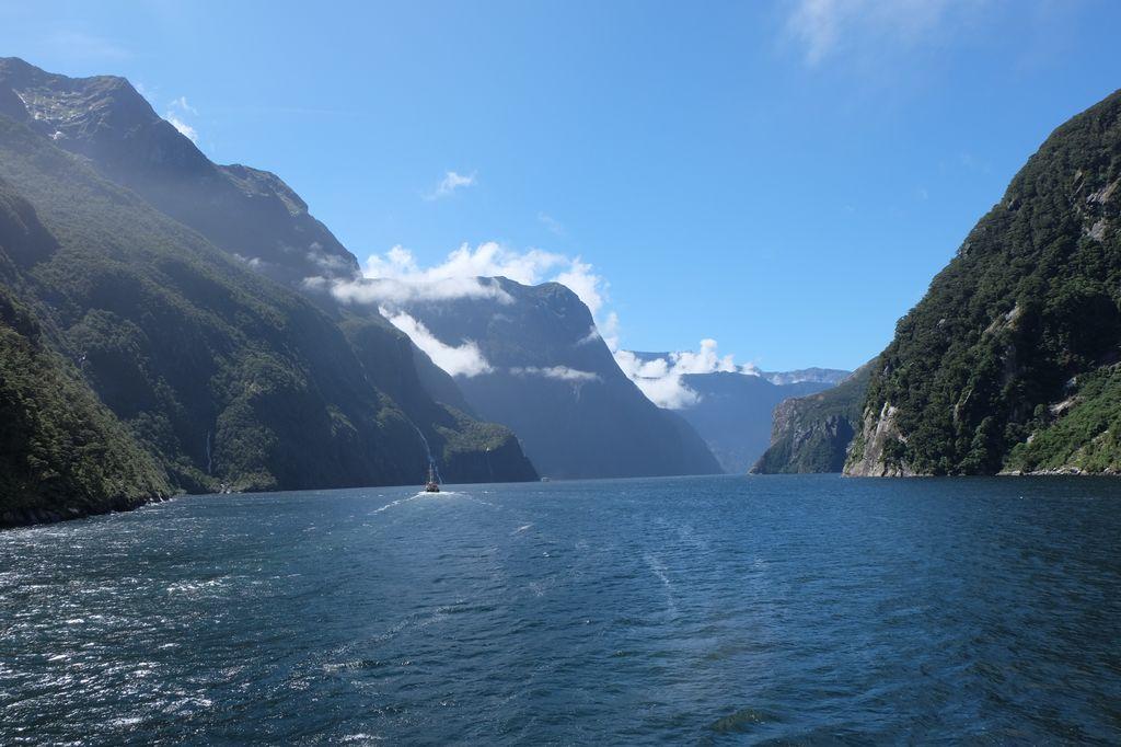 roadtrip-nouvelle-zelande-milford-sound-croisiere--blog-voyage-10
