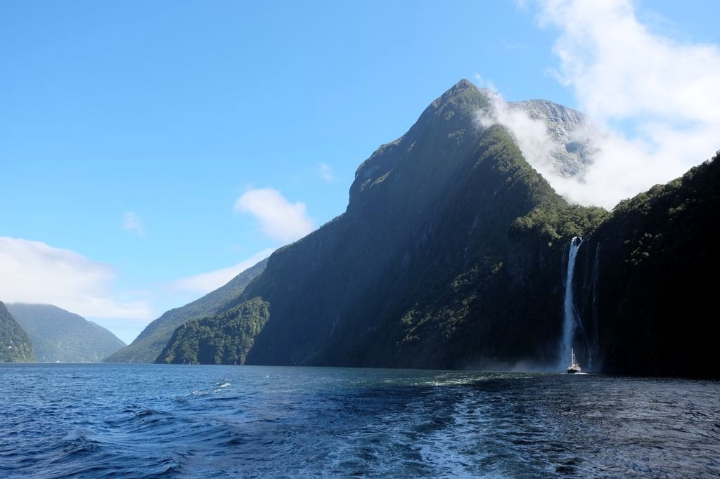 roadtrip-nouvelle-zelande-milford-sound-croisiere--blog-voyage-13