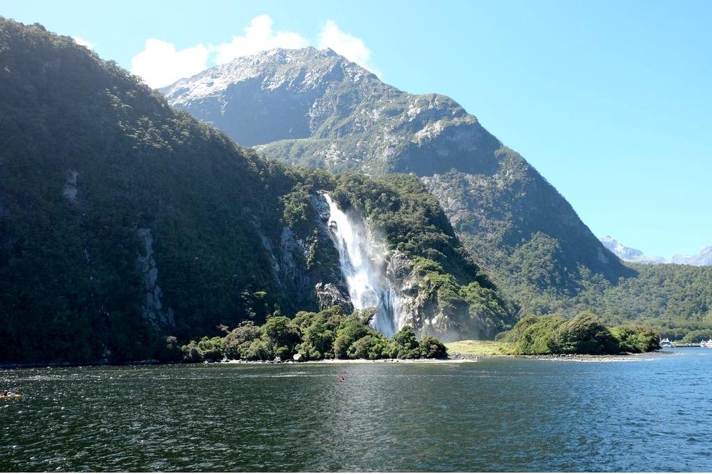 roadtrip-nouvelle-zelande-milford-sound-croisiere--blog-voyage-15