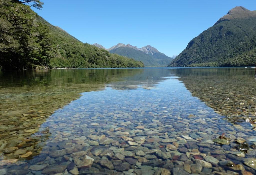 roadtrip-nouvelle-zelande-milford-sound-croisiere--blog-voyage-19