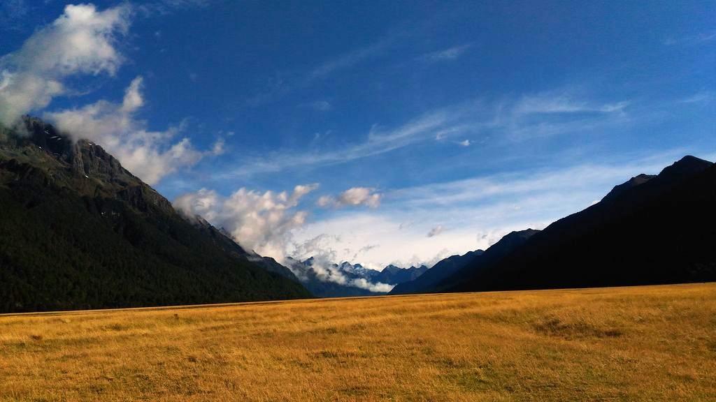 roadtrip-nouvelle-zelande-milford-sound-croisiere--blog-voyage-20