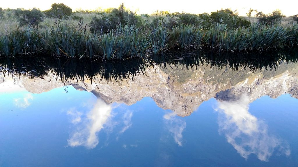 roadtrip-nouvelle-zelande-milford-sound-croisiere--blog-voyage-21