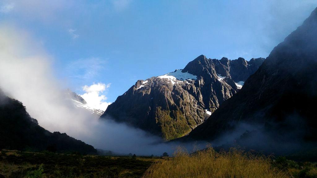 roadtrip-nouvelle-zelande-milford-sound-croisiere--blog-voyage-24