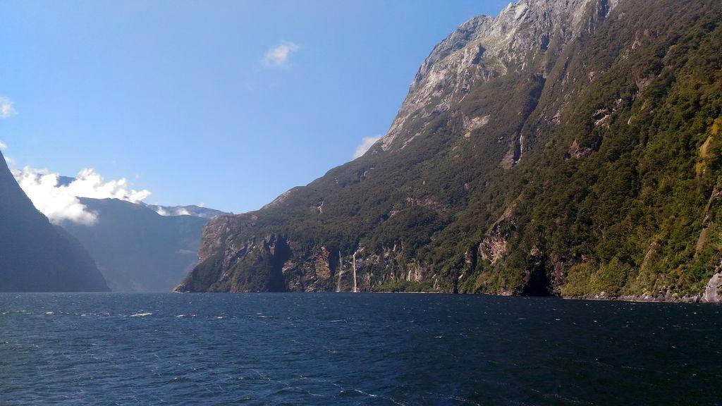roadtrip-nouvelle-zelande-milford-sound-croisiere--blog-voyage-27