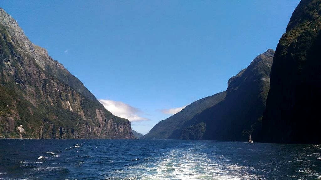roadtrip-nouvelle-zelande-milford-sound-croisiere--blog-voyage-28