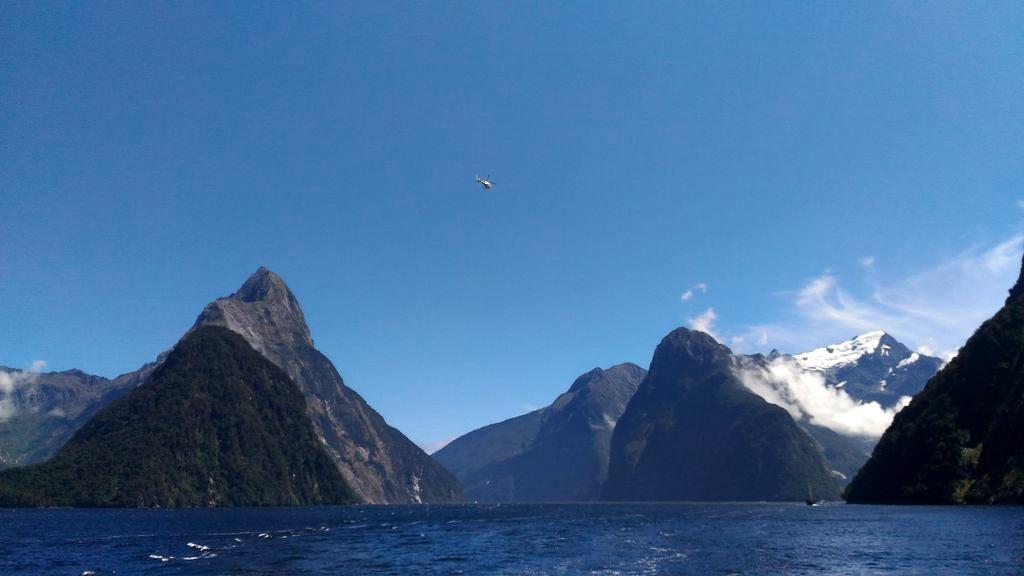 roadtrip-nouvelle-zelande-milford-sound-croisiere--blog-voyage-33
