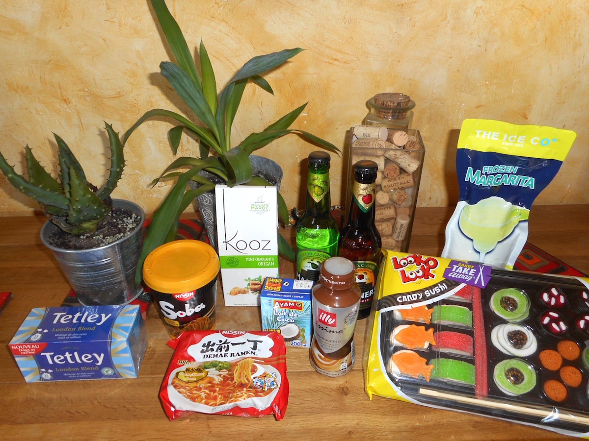 degustabox-fevrier-2016-promo-avis-contenu-test-foodbox