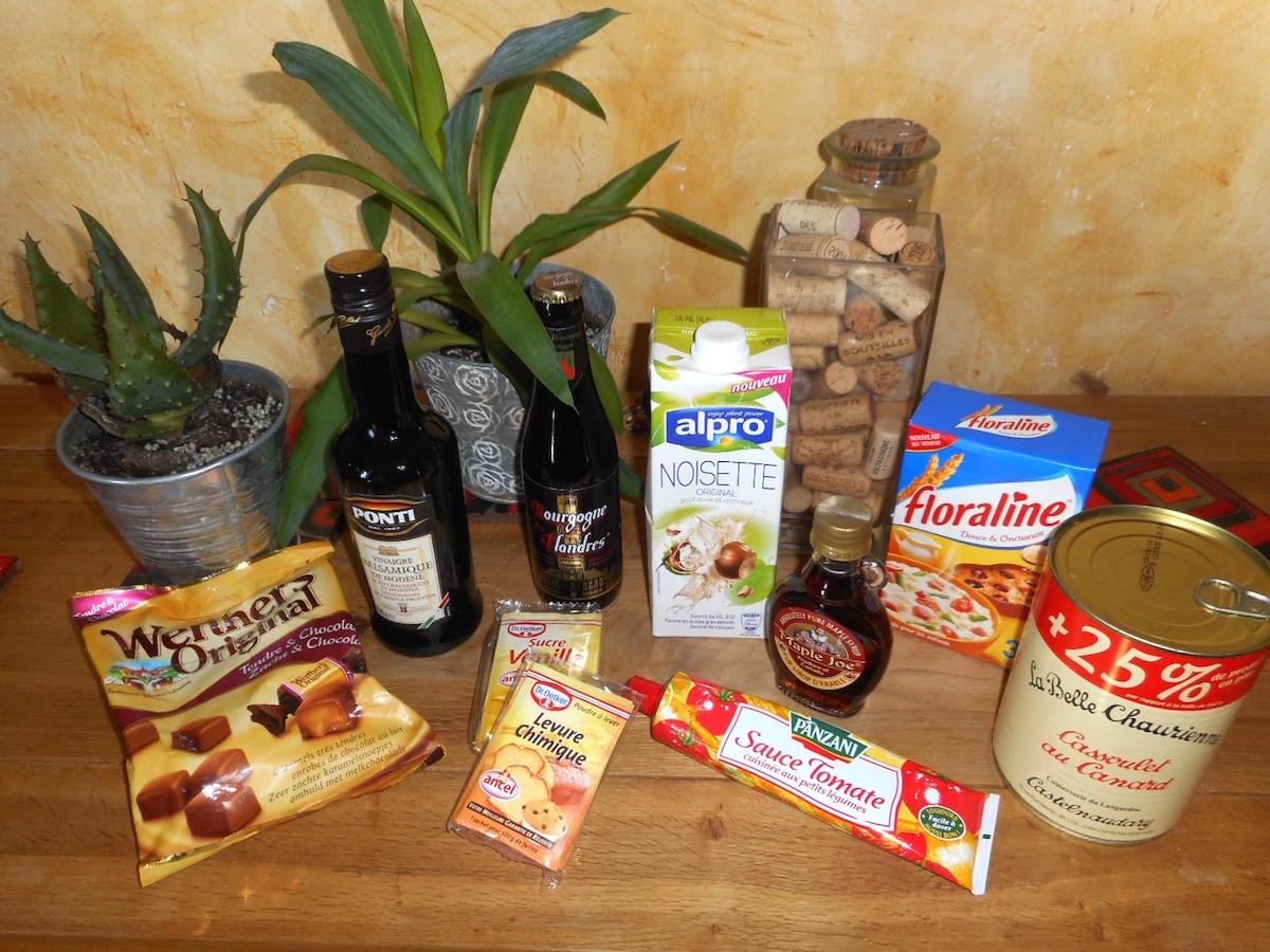 degustabox-janvier-2016-promo-avis-contenu-test-foodbox