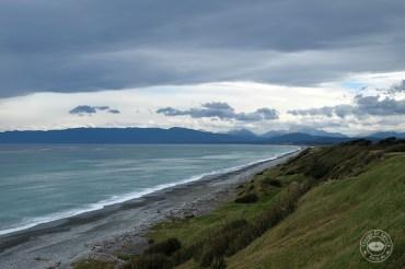 roadtrip-nouvelle-zelande-itineraire-ile-sud-catlins-blog-voyage-