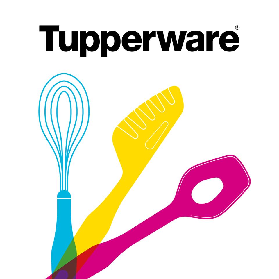Tupperware vous avez dit tupperware la d couverte for Tapis de cuisine tupperware