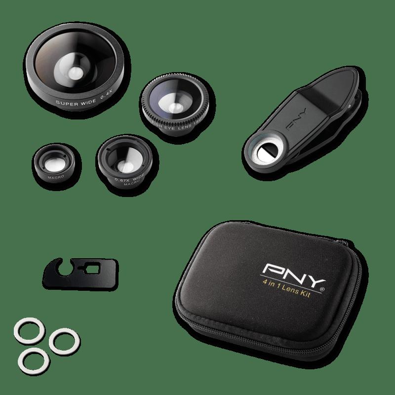 avis-test-lenskit-4en1-pny-technologies
