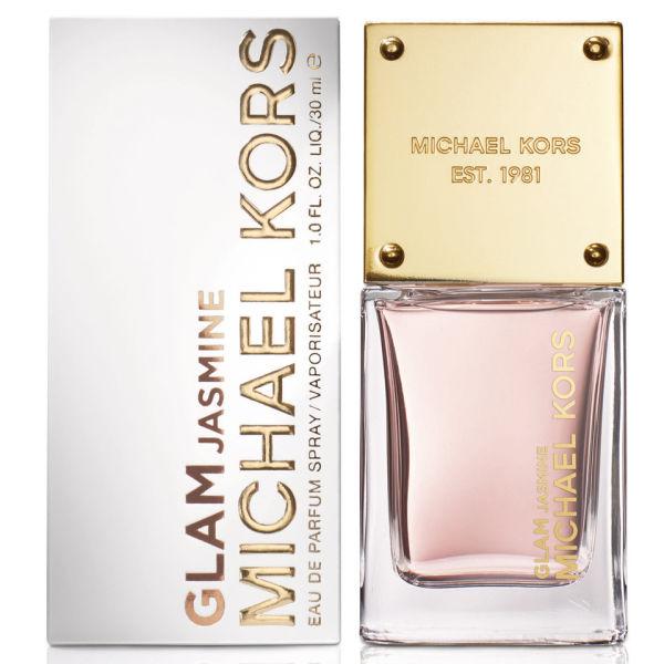 michaelkors-parfum-jasmin