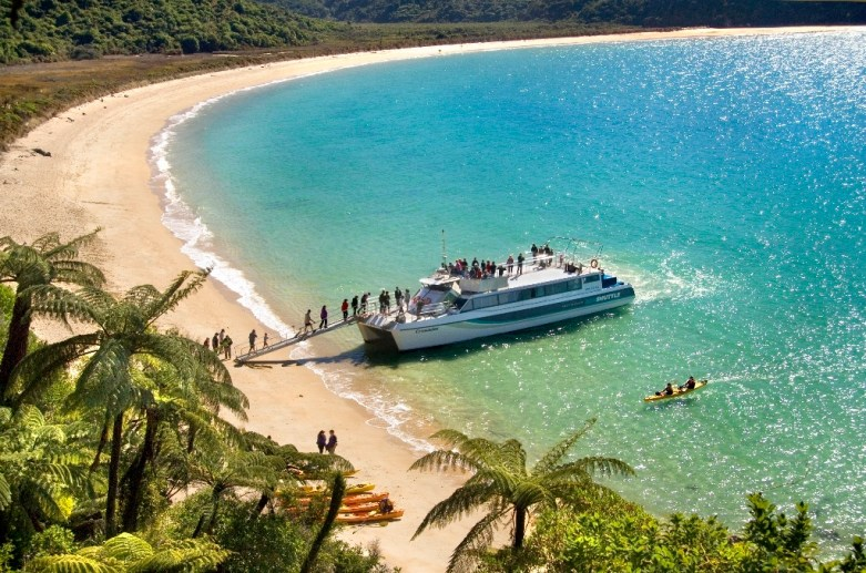roadtrip-nouvelle-zelande-abel-tasman-malborought-blog-voyage-02