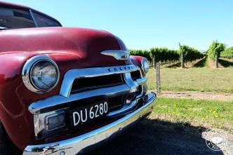 roadtrip-nouvelle-zelande-abel-tasman-malborough-blog-voyage