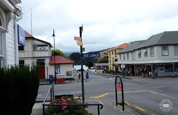 roadtrip-nouvelle-zelande-akaroa-kaikoura-blog-voyage