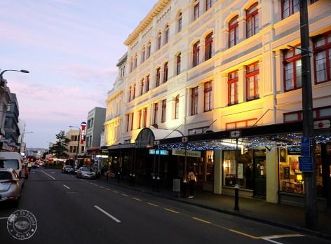 roadtrip-nouvelle-zelande-wellington-blog-voyage-02