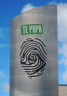 roadtrip-nouvelle-zelande-wellington-blog-voyage-te-papa
