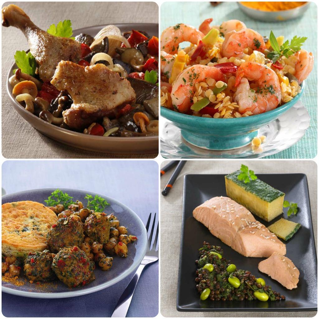 kitchendiet-plats-prepares-regime-avis-test