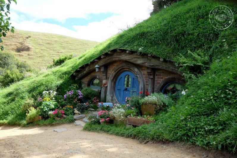 roadtrip-nouvelle-zelande-hobbiton-blog-voyage-40