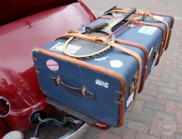 nouvelle-zelande-napier-art-deco-blog-voyage