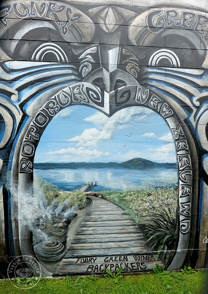roadtrip-nouvelle-zelande-rotorua-blog-voyage-01