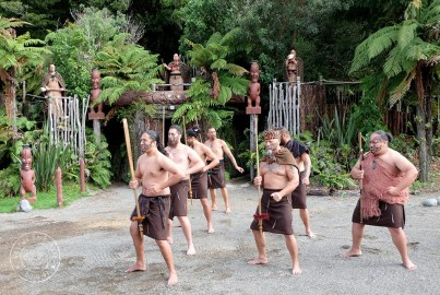 roadtrip-nouvelle-zelande-rotorua-blog-voyage-28