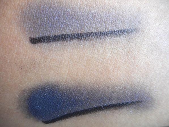 test-avis-primer-liner-unt-color-blog-beaute
