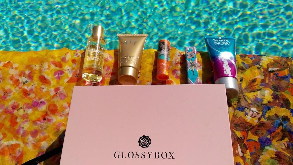 glossybox-anniversaire-aout-2016-spoiler-contenu-promo.jpg
